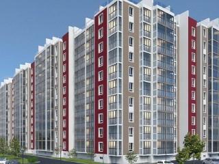 Продаж 3 кімнатних квартир в жк Хмельницький парк, м. Львів