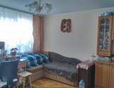 Кімната в гуртожитку з своєю ванною! з євроремонтом та меблями