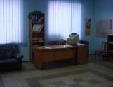Здам в оренду офісні приміщення, вул.Ківерцівська