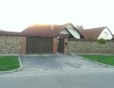 Продам свій будинок у Любатині