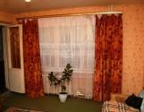 Продам 2-кімнатну квартиру чешка пр.Миру