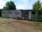 Продам приміщення під склад