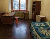 Двокімнатна квартира в центрі Львова