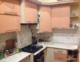 Оренда 4-кімнатної квартири по вулиці Садова