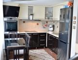 Продається сучасна дворівнева квартира для любителів оригінальних рішень