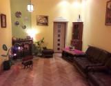Пропозиція продажу 3 к. квартири на вул. Огієнка. Шикарні умови для проживання.