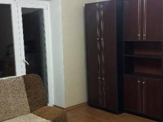 Продається 1-кім.квартири на вул.Янтарна