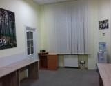 Оренда офісного приміщення по вул. Костюшки