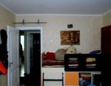2-х кімнатна квартира на 2-му поверсі в центрі Вишеньки