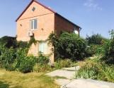 Продам будинок в красивому мальовничому місці в с.Сурско-Литовське