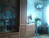 2-к квартира на вул. Володимира Великого з ремонтом