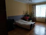 Продаж 3кім.квартири на вул. Личаківська (Мечникова)