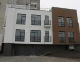 2-кімнатна квартира по вул. Китайська,14 в новобудові