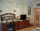 СРОЧНО!!!  Продается светлая, просторная 3 комнатная квартира 2\9? ремонт