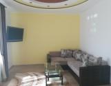 Продам 3кім.квартиру з ремонтом на пр. Чорновола (Схід Сонця)