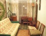 2-кімнатна в центрі, цегла