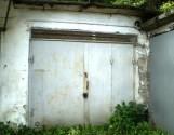 Львів продаж капітального гаража 28 кв.м. вул.Коциловського (Олеся)