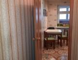 Продається 2х кімн в новобудові