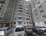 Продаж 3кім.квартири на вул. Миколайчука