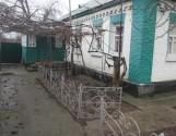 Продаю дом в с. Приветное, Черниговская обл.