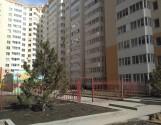 Пропоную для продажу 2хкімнатну квартиру на Таїрово