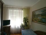 Продам 3-х комн.квартиру на вул.Янтарна