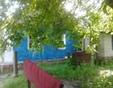 Дом 65 м2 Бабаї