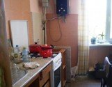 Продам 2 кімнатну квартиру в смт.Липівка (Луб'яне) 24 км. от Львова