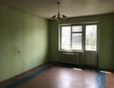 Продам 1-но комн.квартиру на пр.Кірова