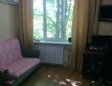 2-х комнатная квартира по цене однокомнатной