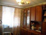 Продажа 2 комнатной квартиры ул.Ленинградская