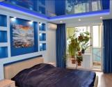 3-комнатная квартира с Дизайнерским ремонтом на Тополе Аналогов нет!