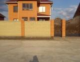 Гатное. Продам  2 эт. дом с евроремонтом и отличной планировкой рядом М.Теремки