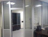 Продам офіс на вул.Шевченка