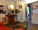 салон на метро 23 августа, 60м2, можливо под офис