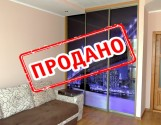 ➤ПРОДАЖ➤ 2-х кімнатна квартира ➤в зданій новобудові ➤на Пасічній (вул.Хіміків)