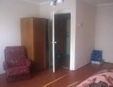 Квартира 1-кім м. Вінниця, р-н Медуніверситету
