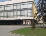 Продається 2-х кімнатна квартира на вул.Серова