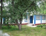 Продається будинок в с. Валява