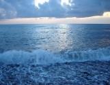 Ділянка біля моря в Одесі під готель, 5 соток, Б. Фонтан