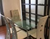Продам 3-х кiмн.квартиру на Тополя-2