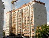 Продам приміщення в житловому будинку під магазин Заготзерно м.Хмельницький