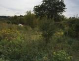 Земельный участок, с.Хотов, район феофании. Отличный вид.