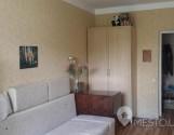 Продаж 2х кімнатної брежневки в районі ул.Телевізіонная