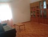 Продам квартиру у Львові