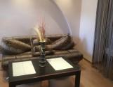 Продається однокімнатна квартира в Приморському районі, цінителям справжніх Одес