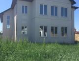 Продам 2-х поверховий дім в с .Новоолександрівка