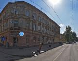 Здається в оренду однокімнатна квартира м.Львові в центрі міста