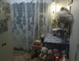 Продам 1-к квартиру ул. Симиренко 7а