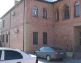 Продам будинок вул. Леонтовича